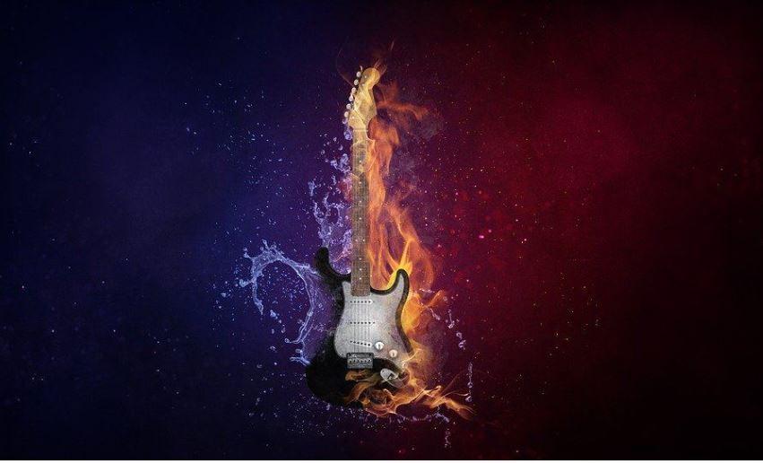 Deep Purple, Made in Japan