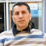 Fabio Vergovich