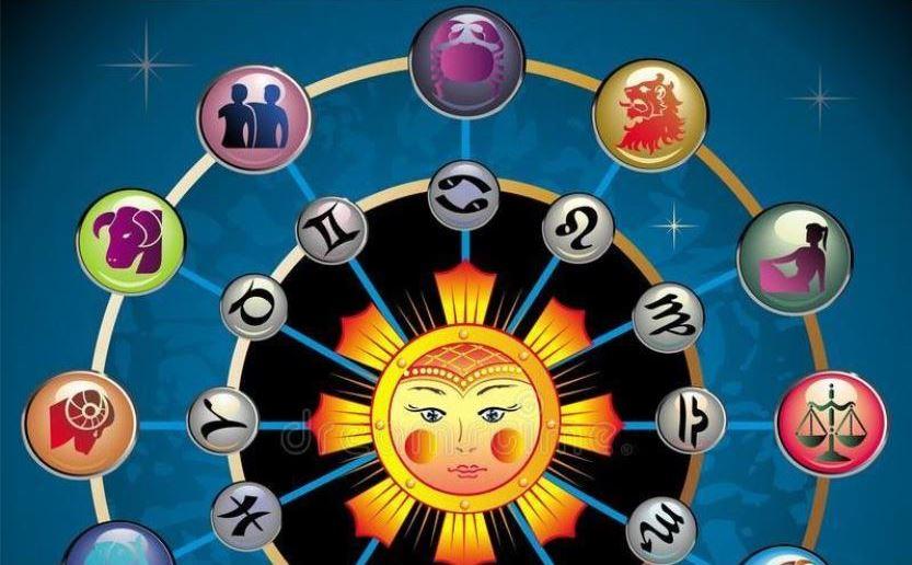 Astrologia: Il Meteoroscopo della settimana