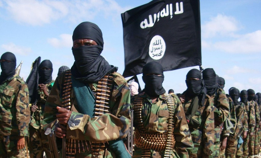 Al-Shabaab rapitori Silvia Romano