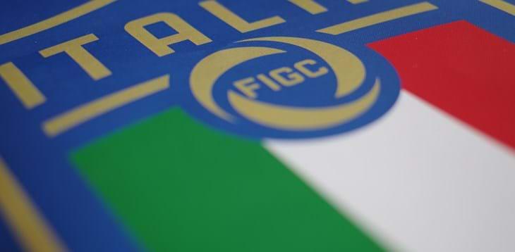 FIGC calcio