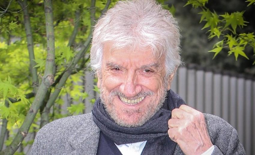 Gigi Proietti Pandimiglio