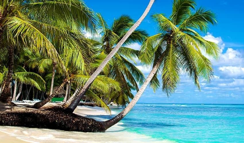 Viaggio a Punta Cana