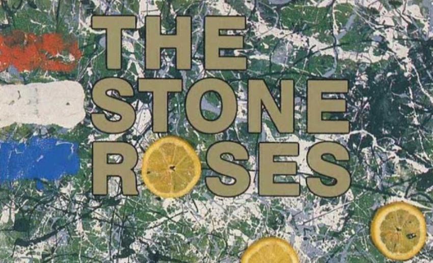 The Stone Roses, il disco della quarantena di oggi