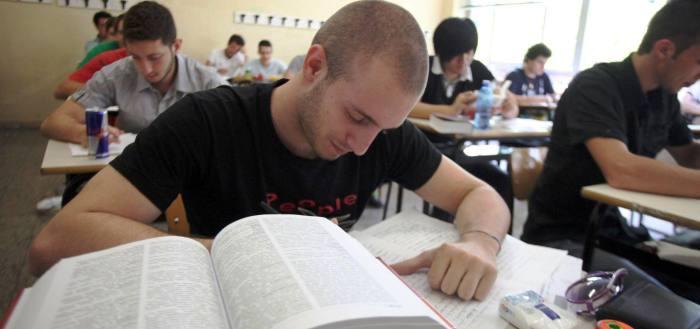azzolina consulte studentesche