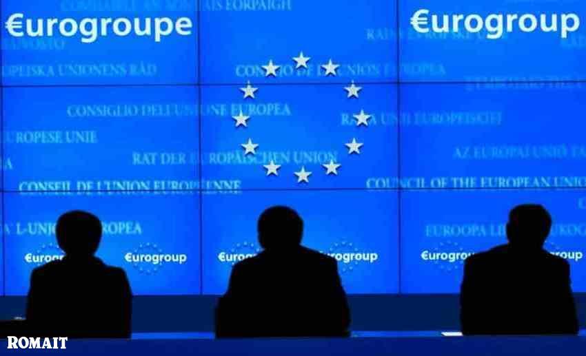 nuovo mes: eurogruppo