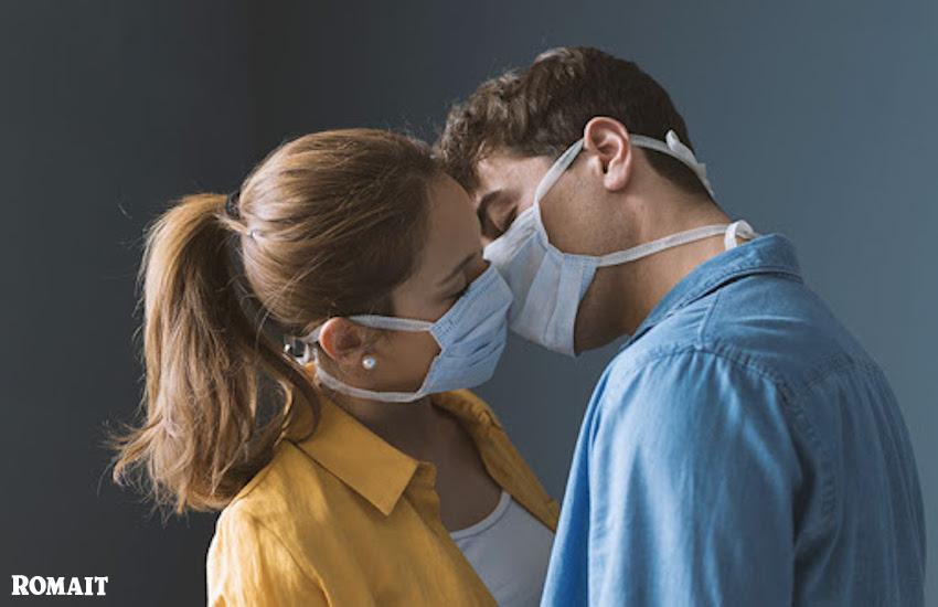 bacio covid-19 walter ricciardi vaccino