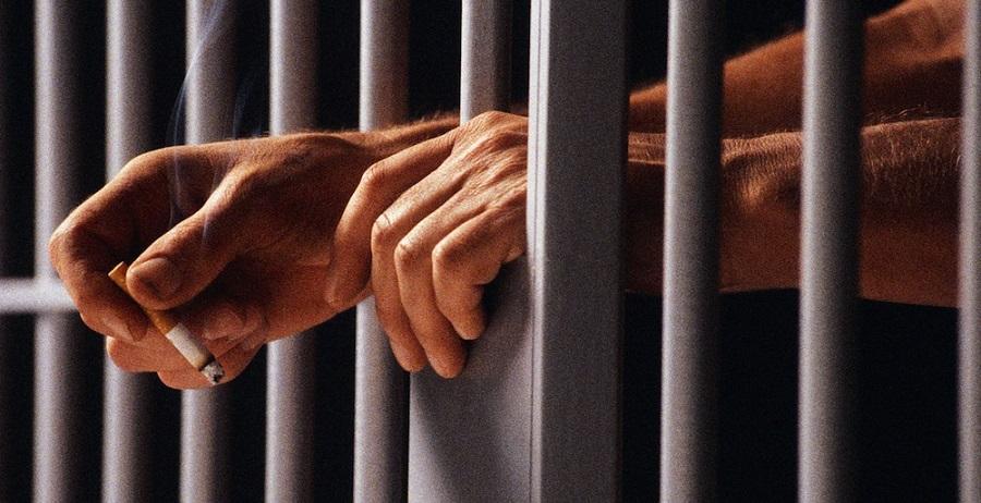 Recovery Fund, carceri