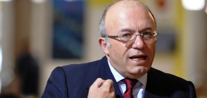 Francesco Storace