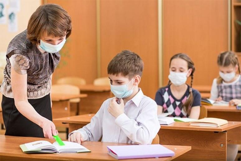 scuola linee guida azzolina