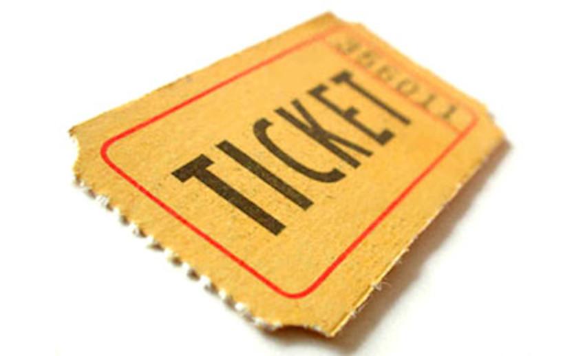 Covid-19 rimborsi biglietti ed eventi