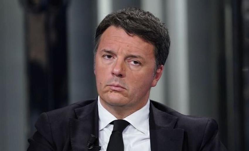 Matteo Renzi, fare accordi con M5stelle