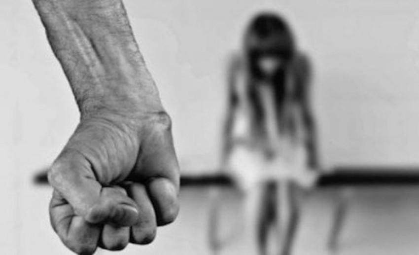 Sequestro campo rom, violenza sulle donne