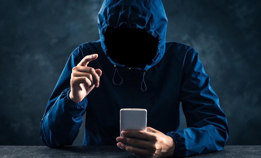 Stalking, minacciare la ex