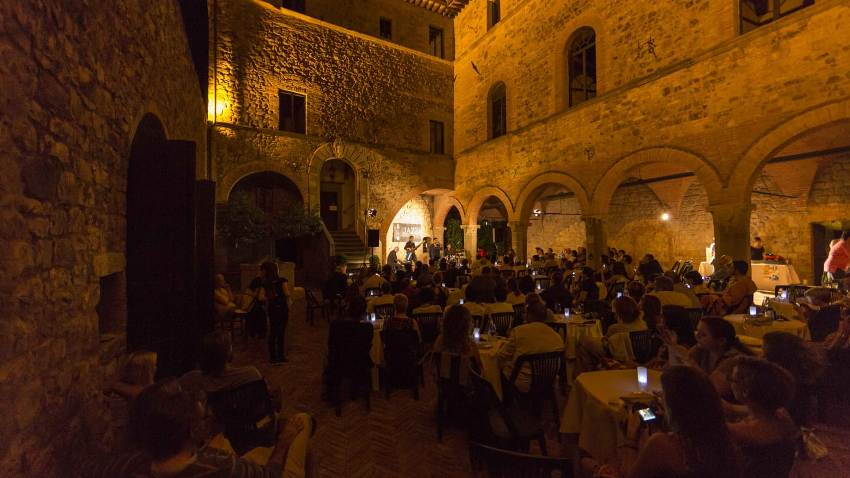 festival jazz e wine