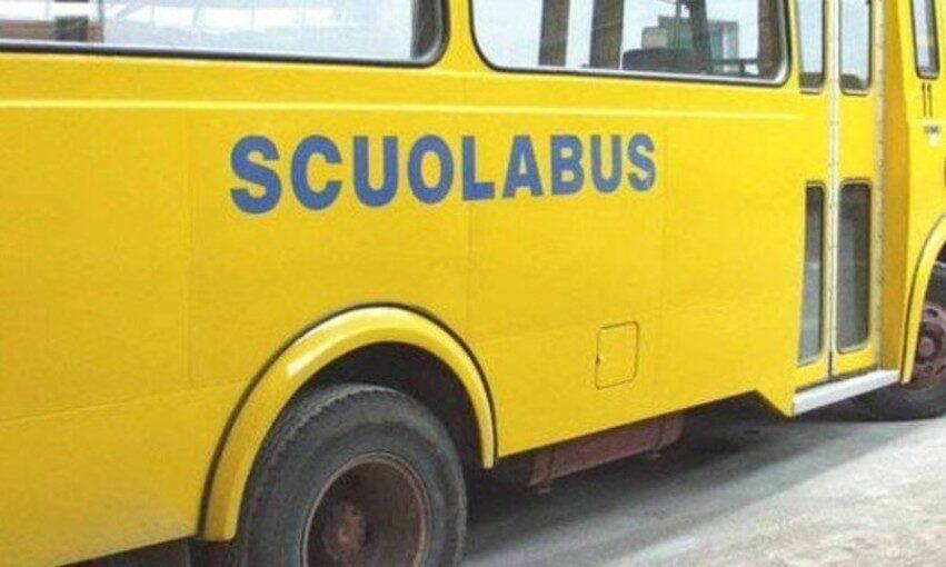 linee guida trasporto scolastico