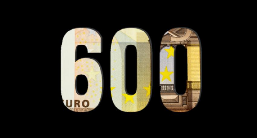 furbetti del bonus da 600 euro