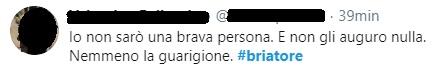 briatore-covid-19-odio