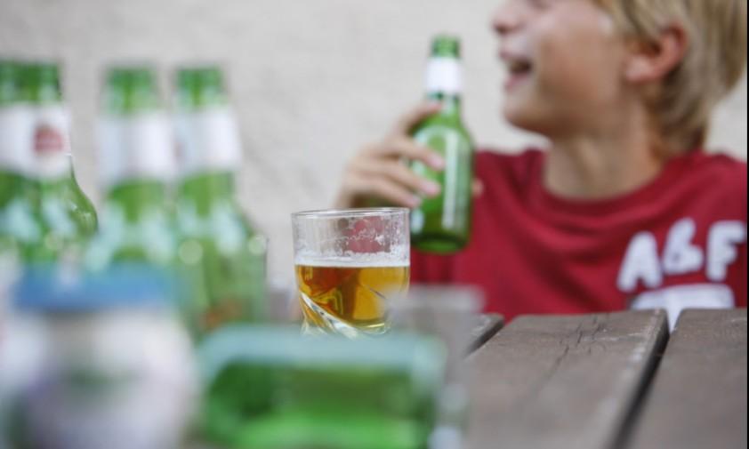 lockdown intossicazioni alcoliche