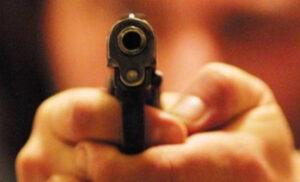 Delitti senza condanna