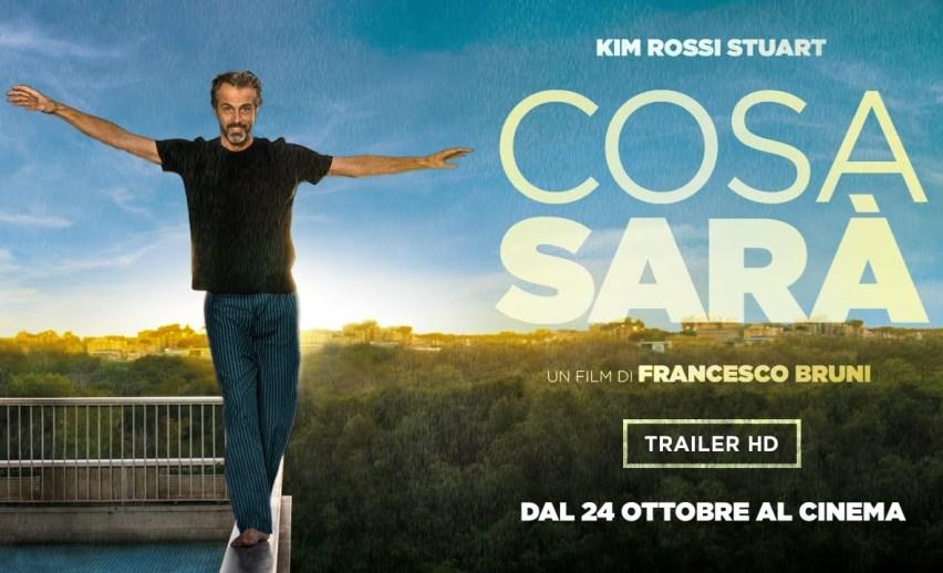 Roma Film Fest, Cosa sarà
