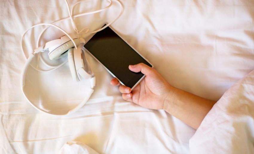 Smartphone | da gennaio niente più Radio FM sui devices