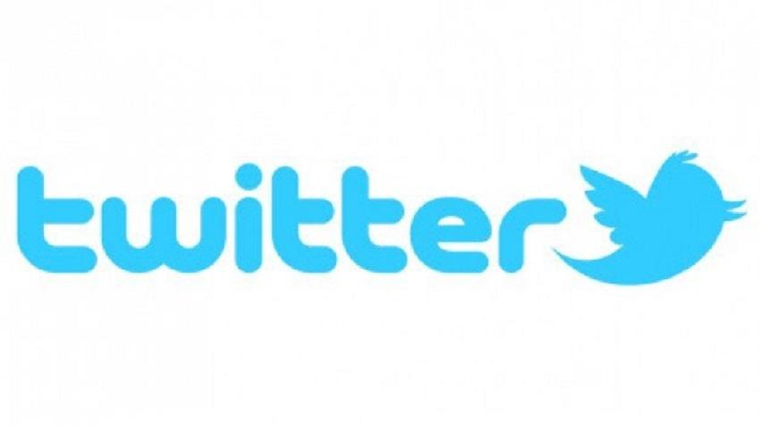 twitter e mediacrazia