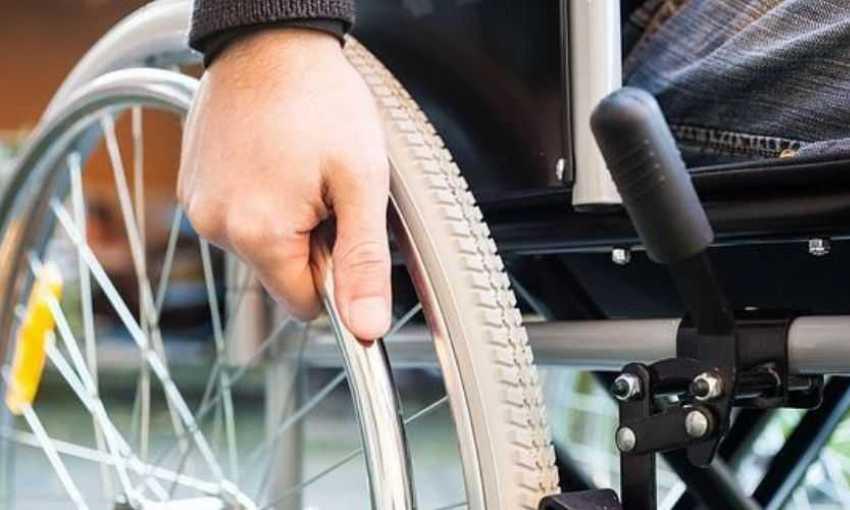 aumento pensioni invalidità civili