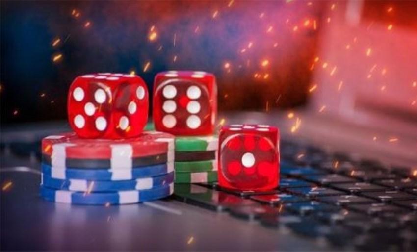 casino online, dadi