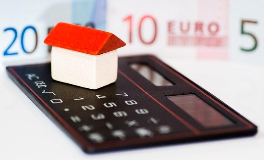 Spese di casa