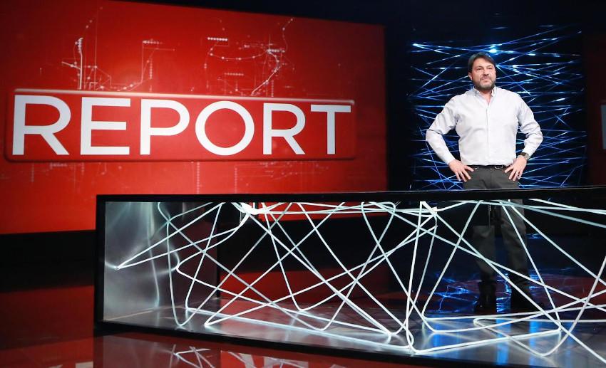 Report Ranucci