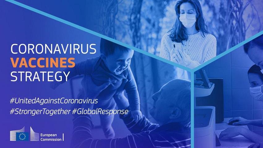 scienza e vaccino contro il coronavirus