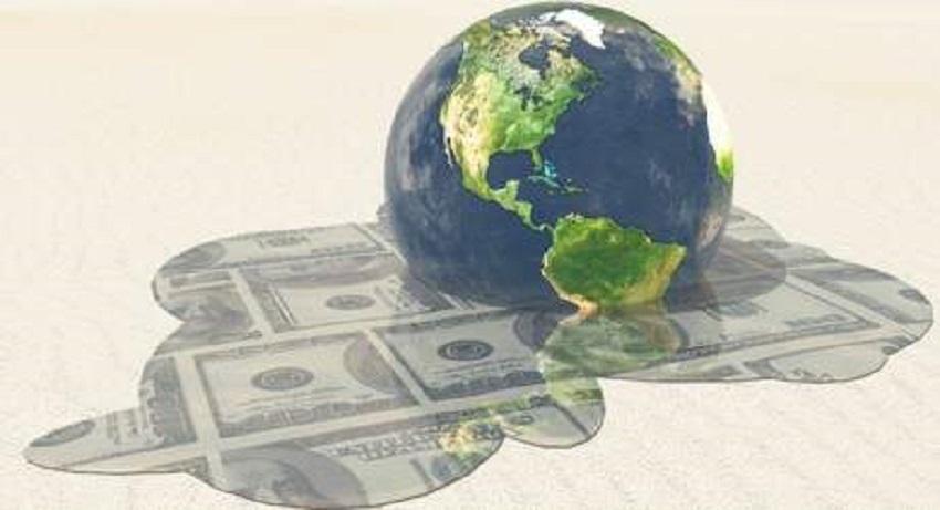 business del clima