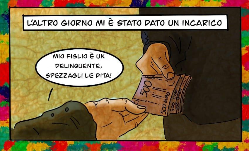Torino-figlio-gay