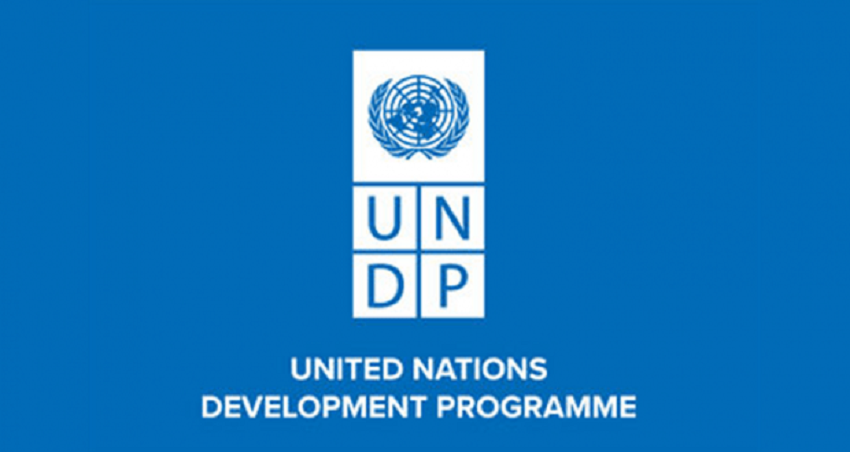 clima e corruzione: united nations development programme