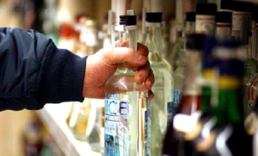 Alcolici, Covid