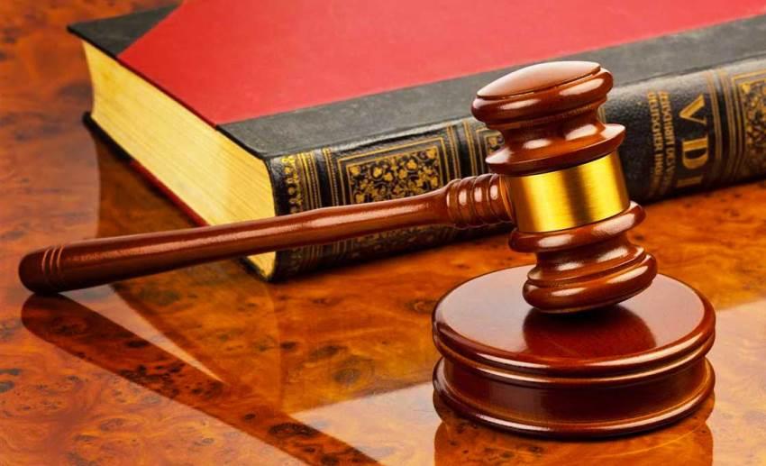 tribunale, spese legali