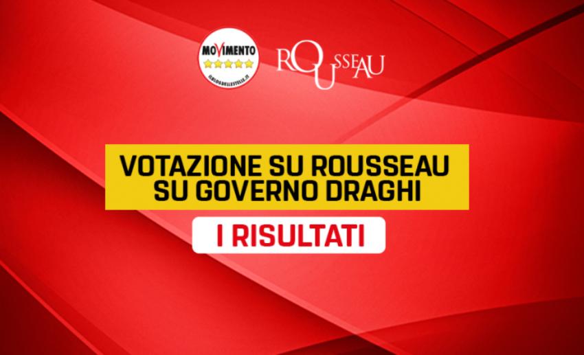 Voto Rousseau