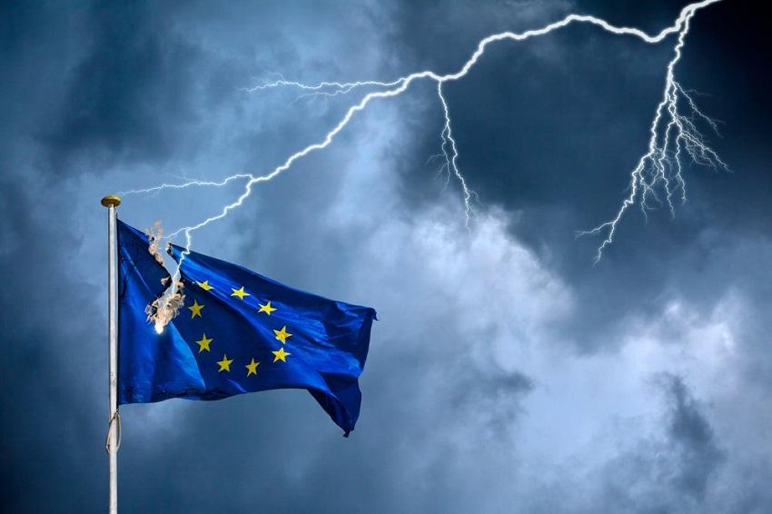 euro-solidarietà