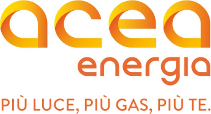 acea energia