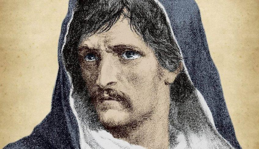 giordano bruno filosofi potere