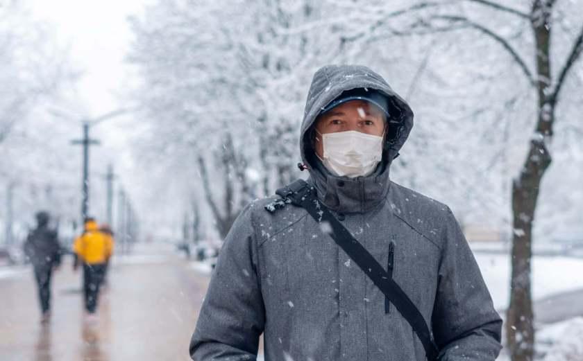 freddo neve pasqua italia