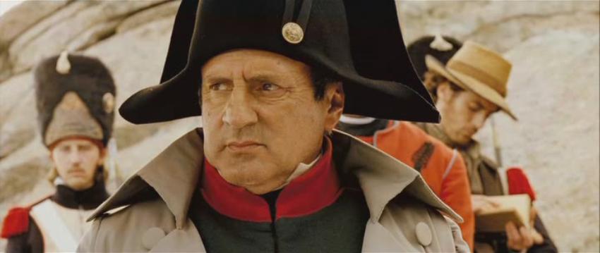 napoleone bonaparte duecento anni