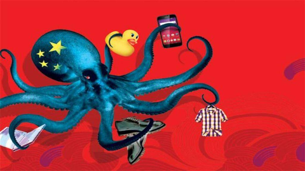 berlusconi, la cina allunga i suoi tentacoli