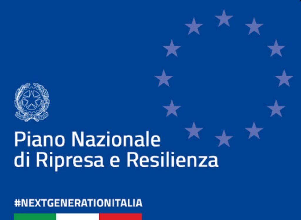ricerca, piano nazionale di ripresa e resilienza