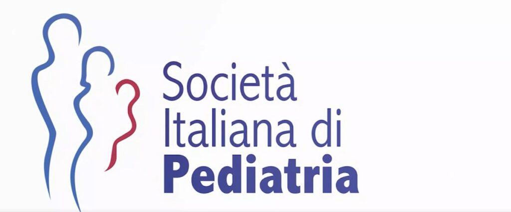 bimbi e covid-19, società italiana di pediatria