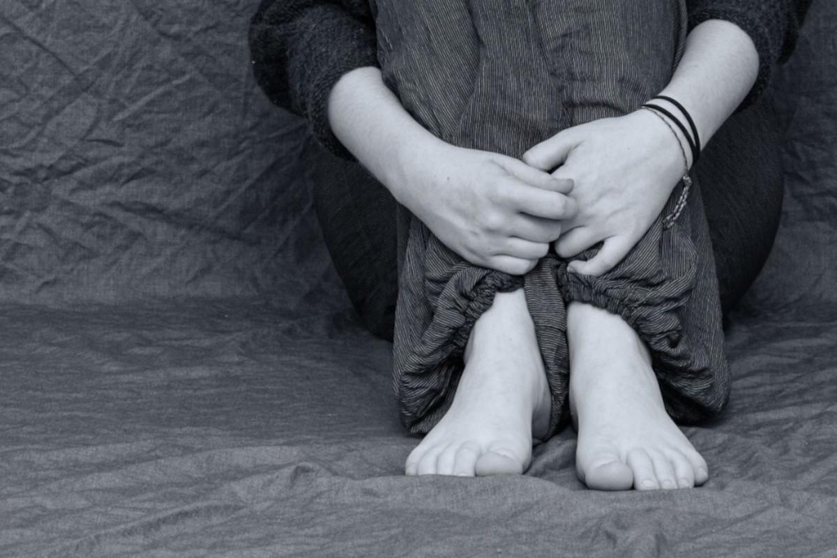 Adolescenti suicidi, depressione