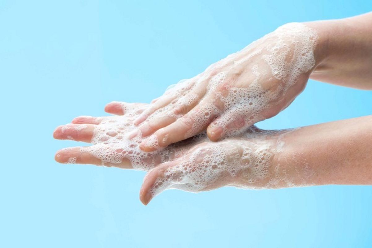 Giornata mondiale dell'Igiene delle mani