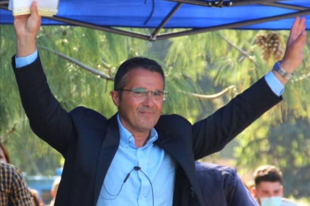 Roberto Nuzzo